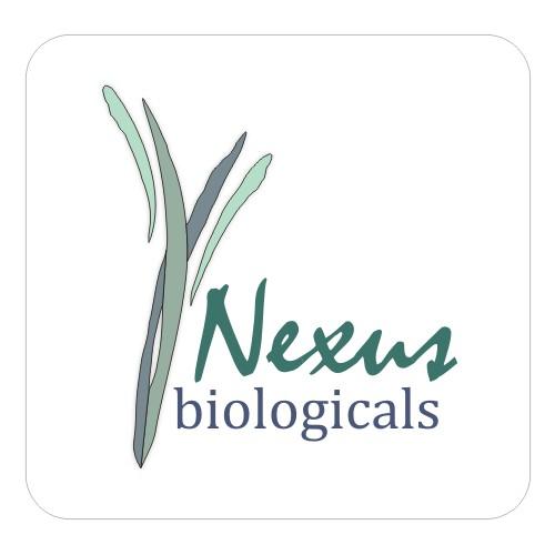 Logo needed for antibody sales company
