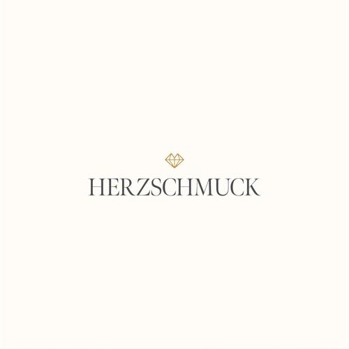 Modern concept for Swiss jeweler