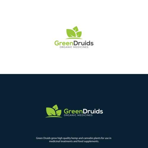 Green Druids