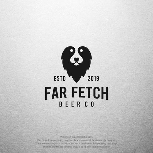 Far Fetch Beer Co