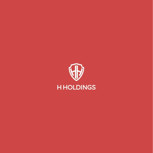 """""""H"""" or """"H Holdings"""""""