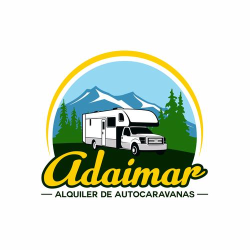 Adaimar