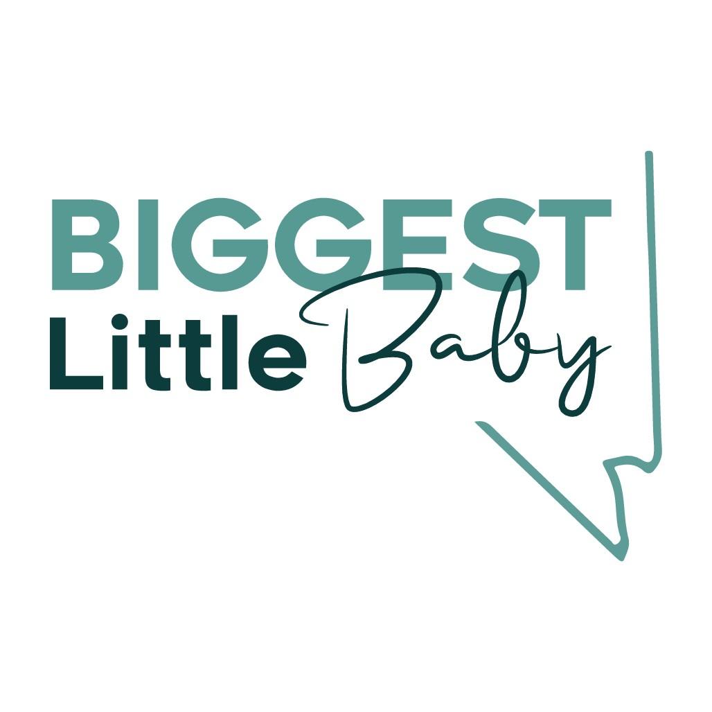 Biggest Little Baby