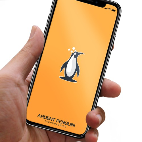Ardent Penguin Technologies