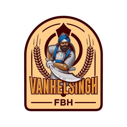 vanhelsingh