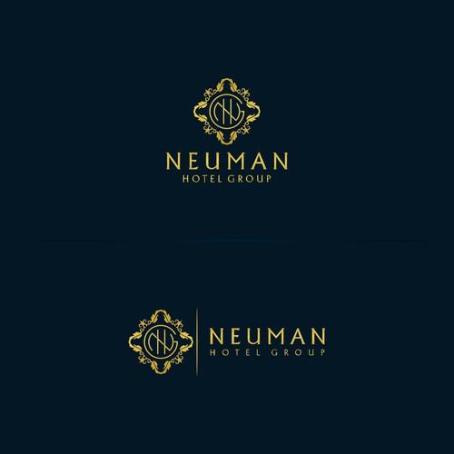 Neuman Hotel Group - Local Taste. Stylish Comfort. LOGO!!
