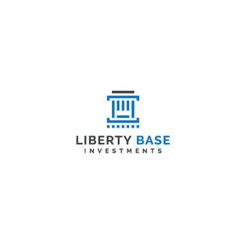 Liberty Base
