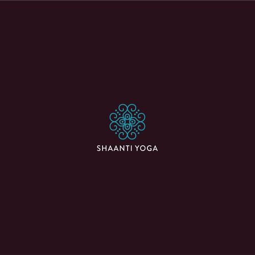 Shaanti Yoga