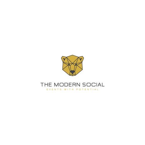 The Modern Social