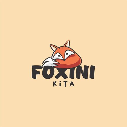 Foxini
