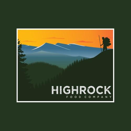 https://99designs.com/logo-design/contests/highrockfoodcompany-lets-inspire-905426/entries