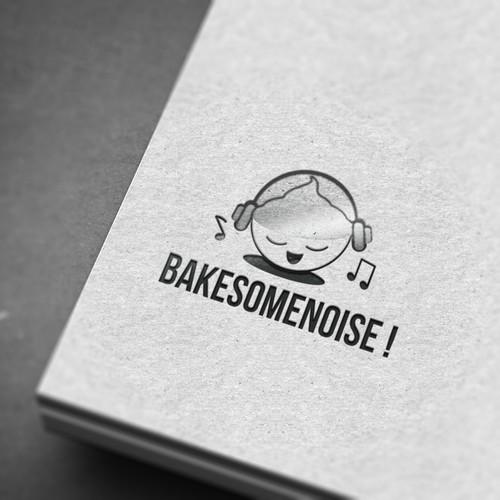 Bake Some Noise
