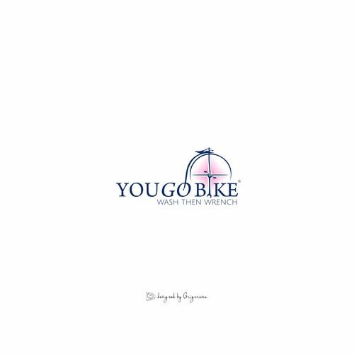 YouGoBike