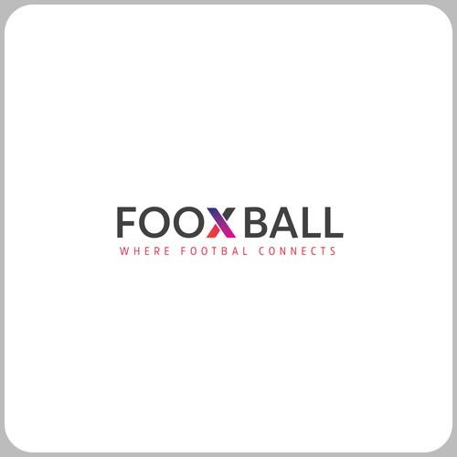 Fooxball Winner Logo