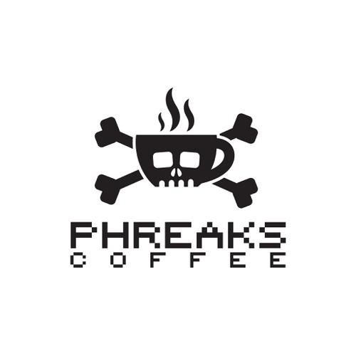 Phreaks Coffee