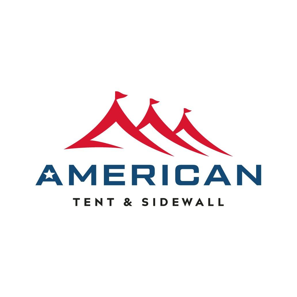 American Tent & Sidewall - New Company, New Logo!
