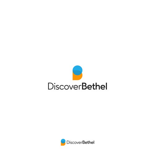 Discover Bethel