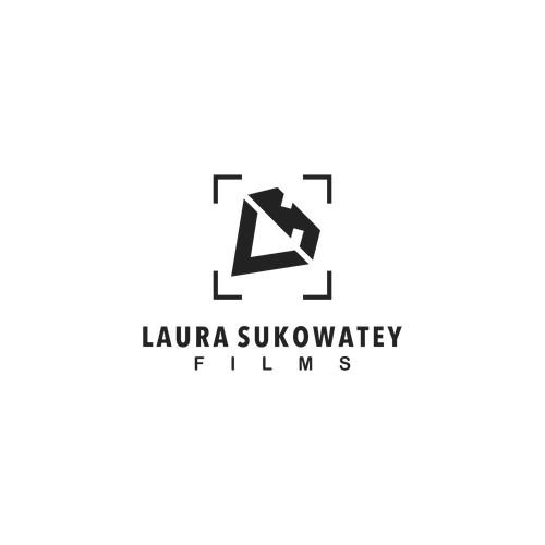 Laura Sukowatey Films