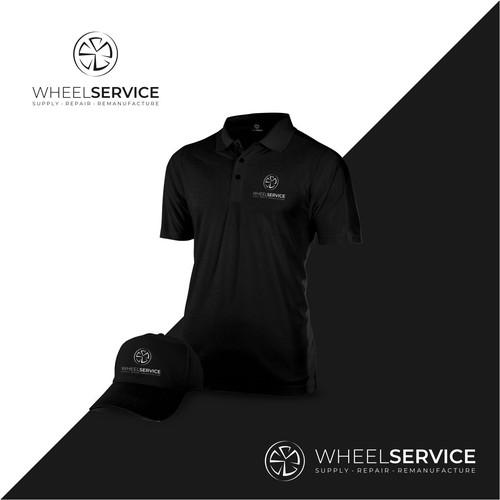 wheelservice