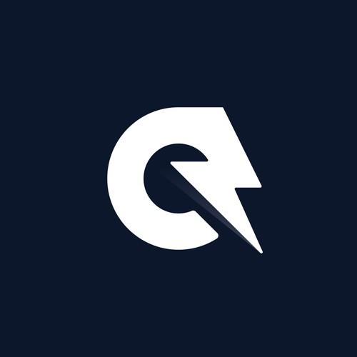 Qalibrate Logo
