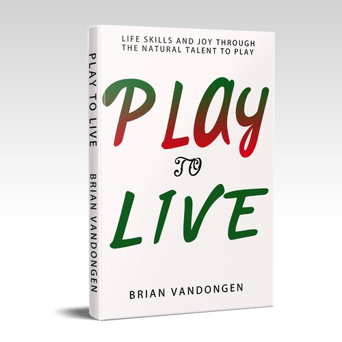 play to live