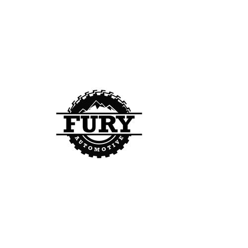 Fury Automotive