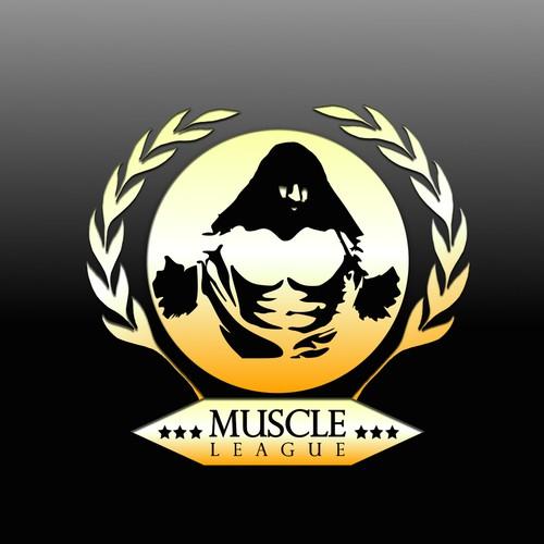 Muscle League