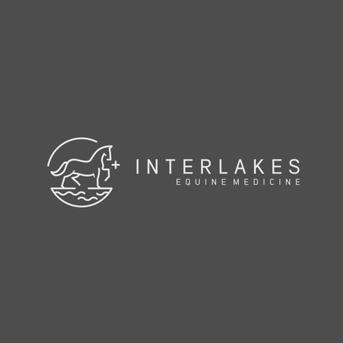 Interlakes