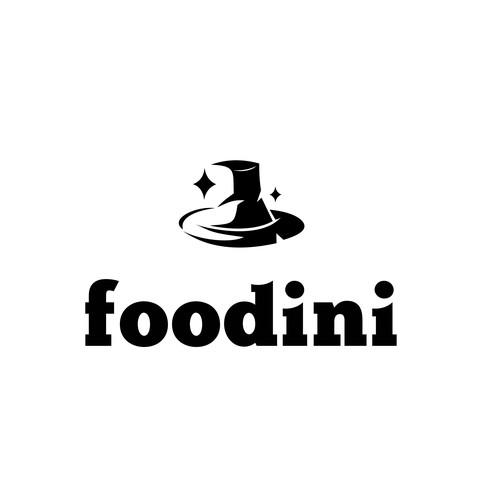concepto logo