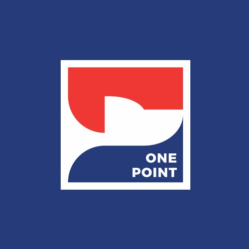 ONEPOINT