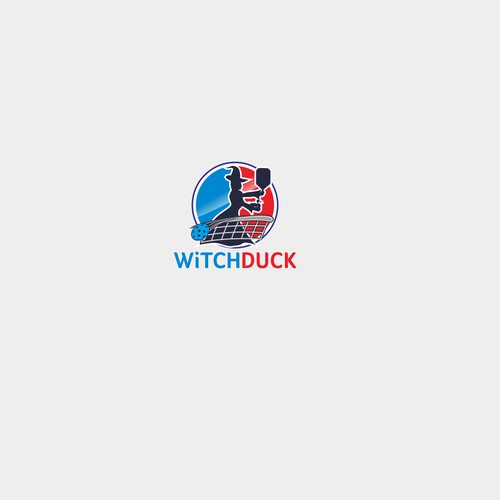 Witchduck