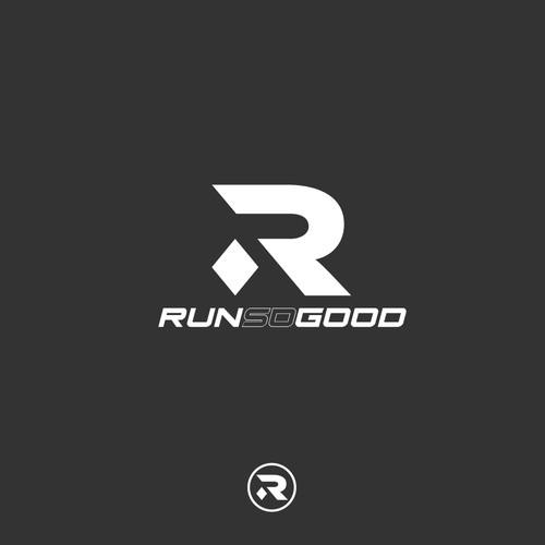 Sport logo for poker community
