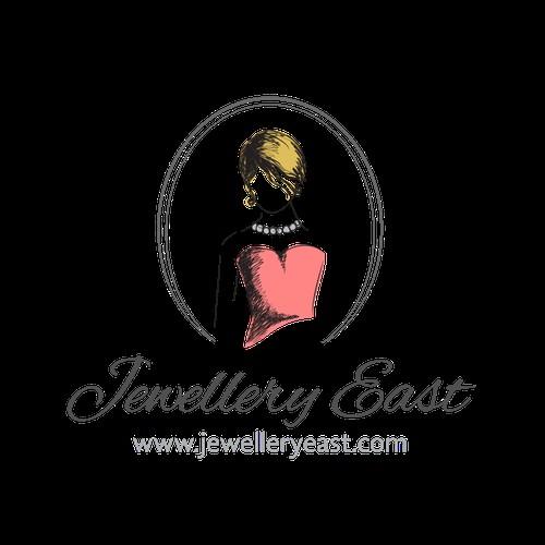 Jewellery East