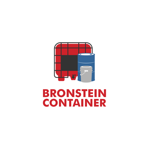 bronstein container