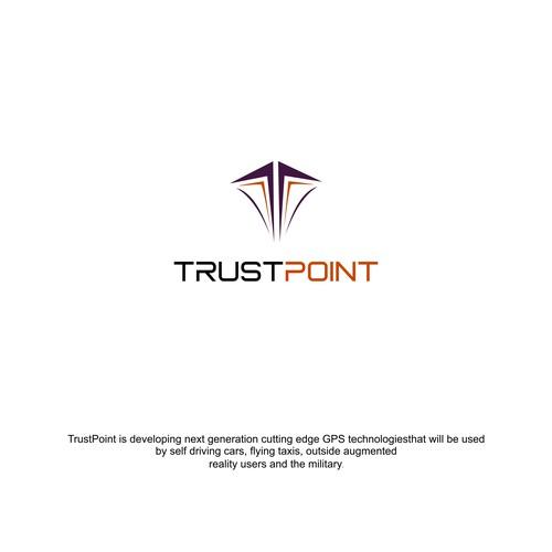 trustpoint