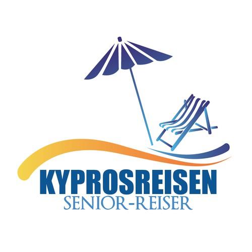 logo Kyprosreisen