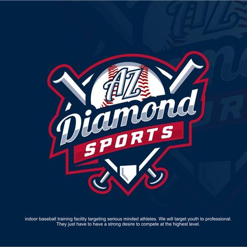 AZ Diamond Sports