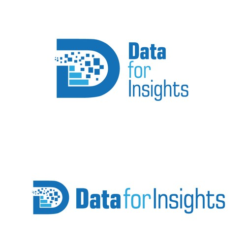 Logo Data For Insights