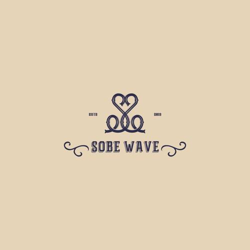 sobe wave