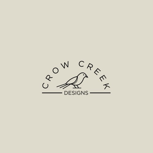 Crow Creek designs