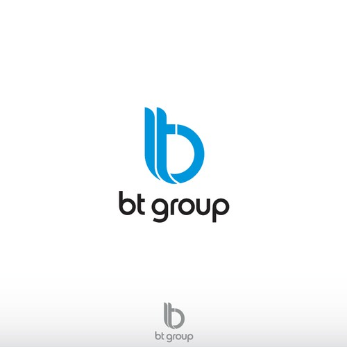 bt group - Accounting & Financial