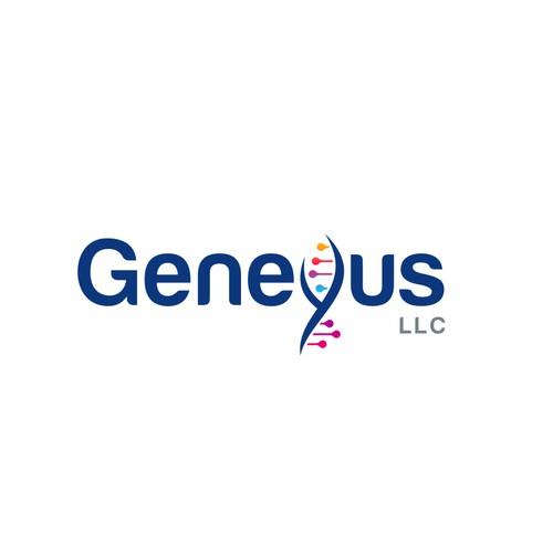 Geneyus LLC