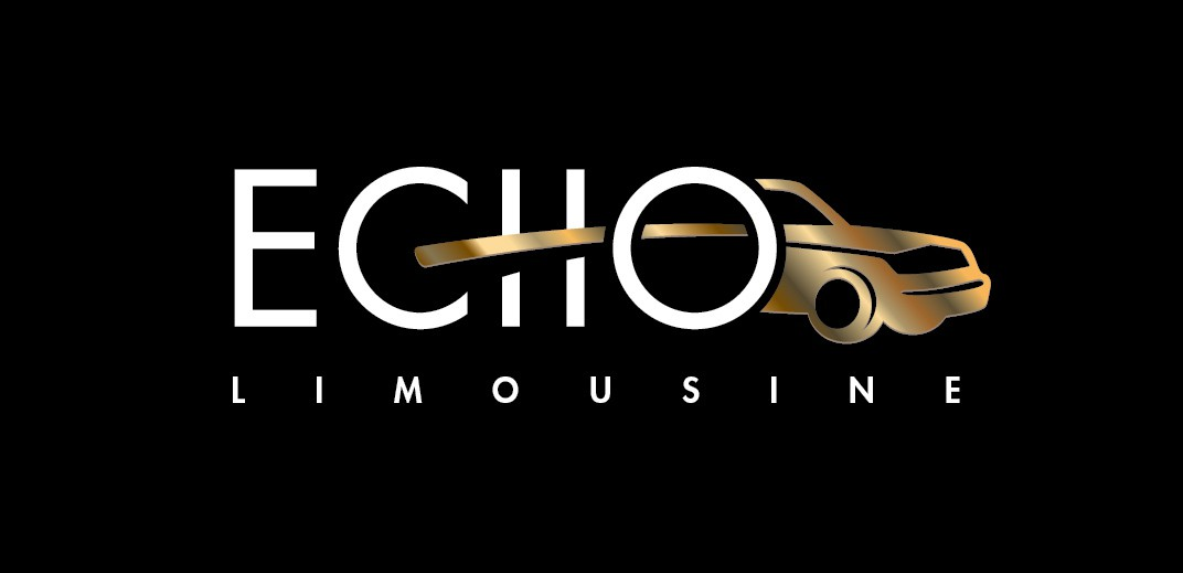 Help Echo with a new logo