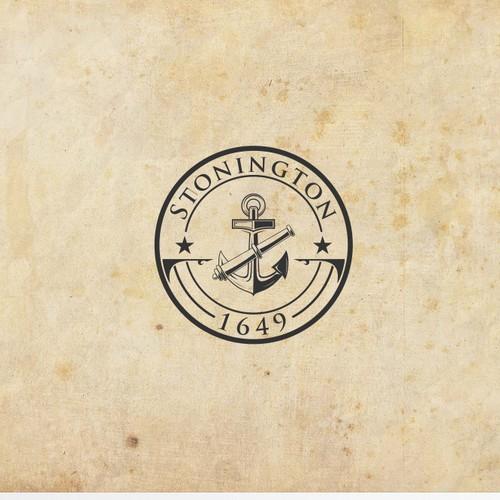 https://99designs.com/logo-design/contests/stonington-logo-783554/brief