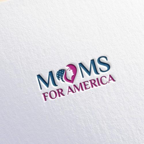 Mom For America