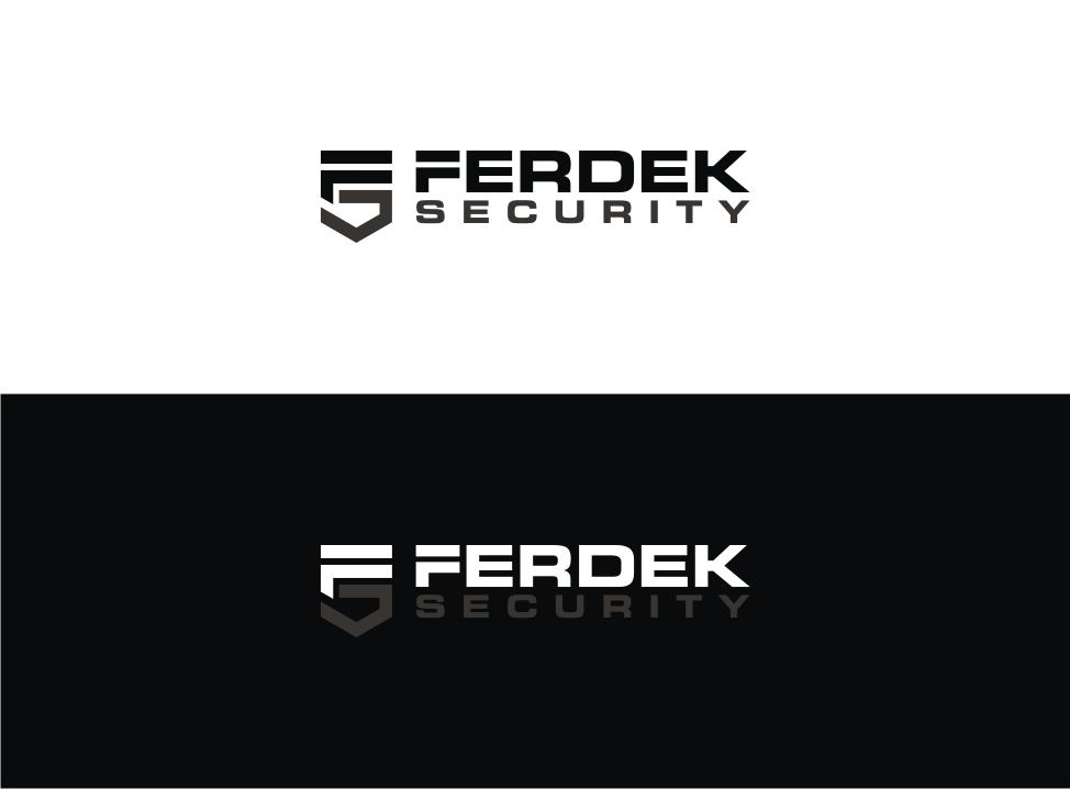 LOGO Design for  s e c u r i t y  company needed...clean, avatars, grey/black/white (or suggestion)