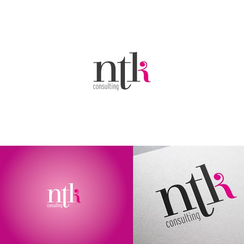 NTK Consulting