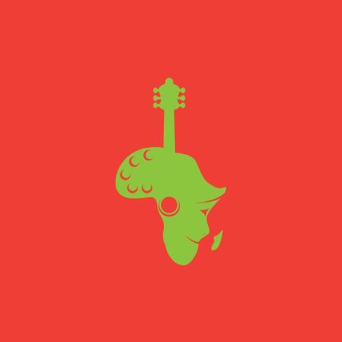 Developing Africa Through Entertainment