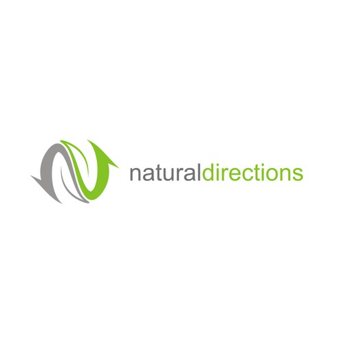 Natural Directions