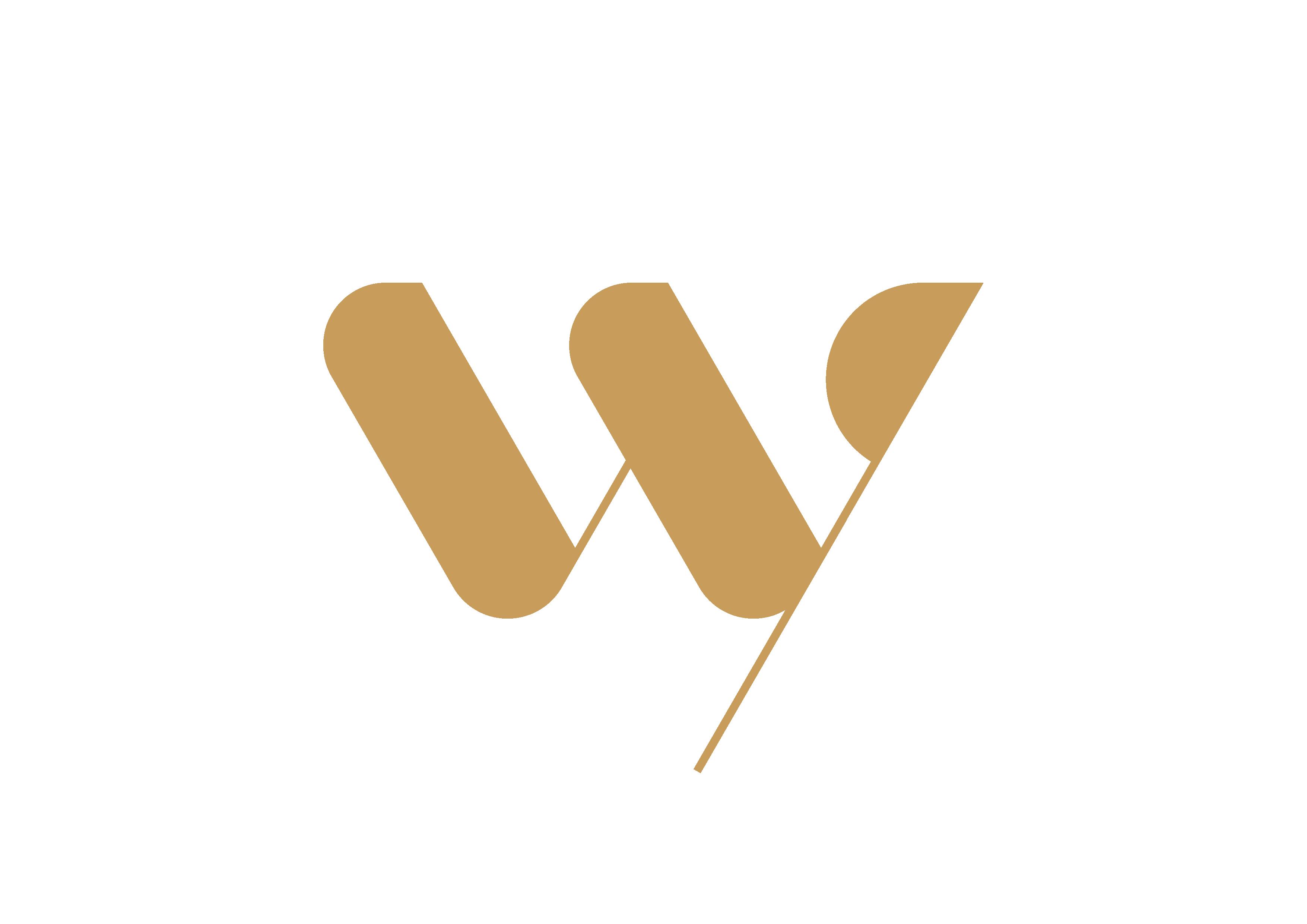 PDX Works Real Estate Brokerage Logo
